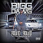 C-Loc Round And Round (Feat. Kevin Gates)