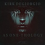 Kirk Degiorgio As One - Thology Vol.2