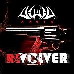 Akwid Revolver