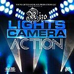 Rizo Lights Camera Action (Feat. Charnel Allen)