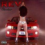Choclair Rev