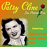 Patsy Cline San Antonio Rose