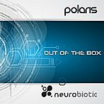 Polaris Out Of The Box