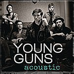 Young Guns Acoustic