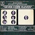 Company Seven Come Eleven - A Gaming Gambol