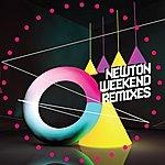 Newton Weekend (Ep)