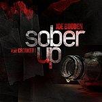 Joe Budden Sober Up