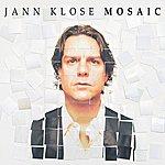 Jann Klose Mosaic