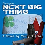 Terry Kitchen Songs From Next Big Thing