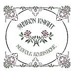 Sharon Knight Neofolk Romantique