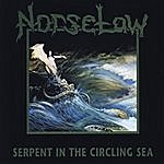 Norselaw Serpent In The Circling Sea