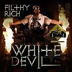 Filthy Rich White Devil