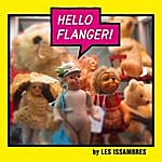 Les Issambres Hello Flanger!
