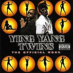 Ying Yang Twins The Official Work