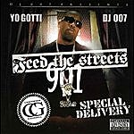 Yo Gotti Feed The Streets: Special Delivery