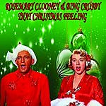 Rosemary Clooney That Christmas Feeling