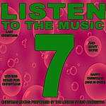 London Studio Orchestra Listen To The Music 7: Christmas Moods