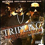 Rick Ross Triple C What Da Lick Read