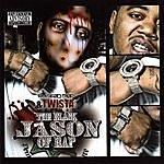 Twista The Black Jason Of Rap