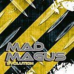 Evolution Mad Magus - Single