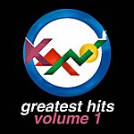 Kano Greatest Hits, Vol. 1