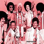 Ohio Players Ohio Players Classic Hits