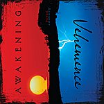 Peter Schmidt Awakening Vehemence