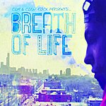 Clew Rock Breath Of Life