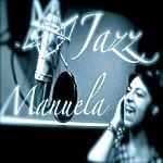 Manuela Jazz (Single)