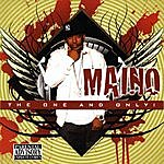 Maino The One And Only (Parental Advisory)