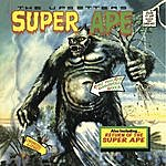 Lee 'Scratch' Perry Lee 'scratch' Perry & The Upsetters: Super Ape & Return Of The Super Ape
