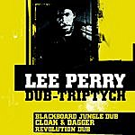 Lee 'Scratch' Perry Dub-Triptych