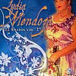 Lydia Mendoza 12 Exitos, Vol. 2