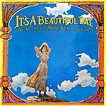 It's A Beautiful Day Live At The Fillmore West - 1 July 1971 (Remastered) [Live]
