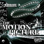 Absolute The Motion Picture