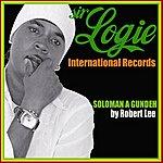 Robert Lee Solomon A Gundeh - Single