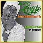 Robert Lee Children Of War - Single