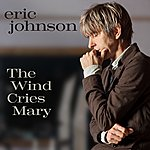 Eric Johnson The Wind Cries Mary
