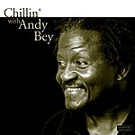 Andy Bey Chillin' With Andy Bey