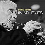 Ruby Braff In My Eyes (Extended)