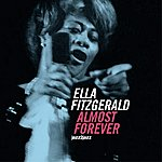 Ella Fitzgerald Almost Forever (Christmas Version)