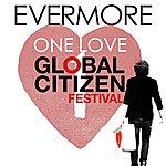 Evermore One Love
