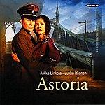 Jukka Linkola Astoria