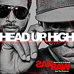 Rawsrvnt Head Up High (Feat. The Freshmen)