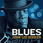 John Lee Hooker Blues