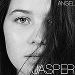 Jasper Angel