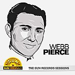 Webb Pierce Webb Pierce - The Sun Records Sessions