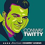 Conway Twitty American Country Legend