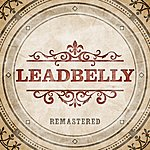 Leadbelly Leadbelly