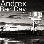 Andrex Bad Day